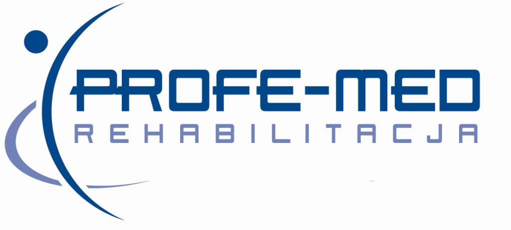 logo_profe-medpsd