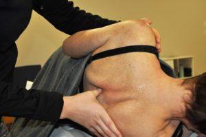 1.masaż klasyczny