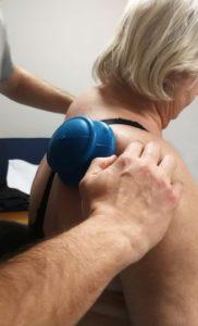 1.masaż leczniczy