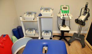 3.laseroterapia Poznań