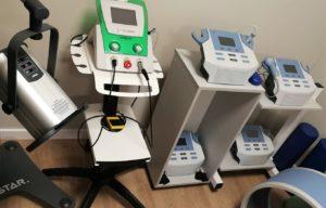 3.laseroterapia 3