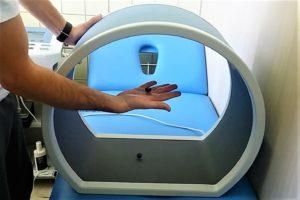 9.magnetoterapia 2